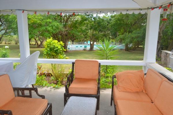 veranda3